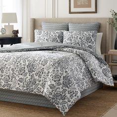 67 best stone cottage bedding images duvet sets master bedroom rh pinterest com stone cottage bedding reviews Odeila Stone Cottage Bedding