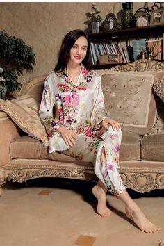0e82969849 silk robes best silk robes long silk robes for women https   www.