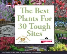 Clay soil, alkaline soil, compacted soil, growing under trees, etc... good resource!