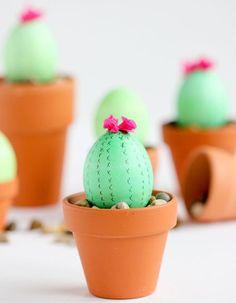 DIY Emoji Easter Eggs | Emoji, Easter and Egg