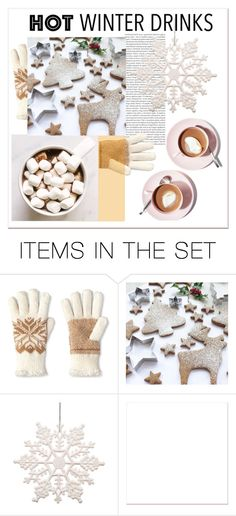 """""""Untitled #338"""" by postovaru-diana ❤ liked on Polyvore featuring art"""