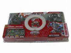 Silver Knight, Transformers, Battle, Robots, Warriors, Discount Handbags, Toys, Ticket, Robot
