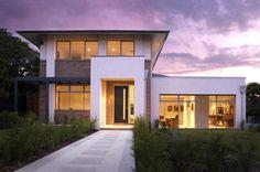 Plan #496-2 - Houseplans.com