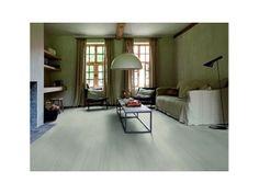 Sol • vinyle • intérieur moderne • www.quick-step.be/fr-BE # livios.be