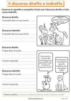 English Exercises, Learning Time, Learning Italian, Problem Solving, Pixel Art, Teaching Art, Classroom, Writing, Education