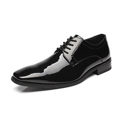 Clothing, Shoes & Accessories Adroit Gorgeous Paul Green Black Leather Loafers Ballet Style Size 7 Uk 9.5 Us We Take Customers As Our Gods