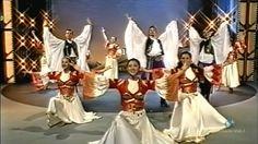 André Rieu - Sirtaki (Zorba's Dance)