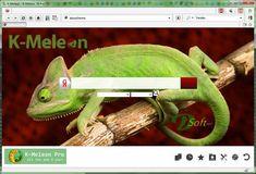 K-Meleon est un navigateur Web très rapide, personnalisable et léger basé ☀️ Télécharger K-Meleon Navigateur Open Source pour Windows Navigateur Web, Le Web, Internet Explorer, Windows Xp, Microsoft Windows, Menu Contextuel, Navigateur Internet, Slow Computer, Desktop Photos
