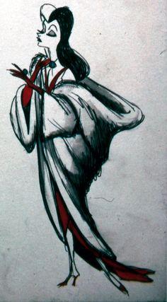 dalmatian_b_b