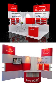 Expo Exhibition Stands Xl : Exhibition stand two sides open stand expo exhibition stands
