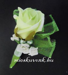 Groom Boutonniere, Tableware, Ethnic Recipes, Dinnerware, Tablewares, Dishes, Place Settings
