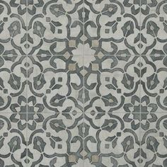 *kitchen flooring top choice as of now* Luxury vinyl tile sheet flooring unique decorative design and pattern for interior spaces Mannington Vinyl Flooring, Vinyl Sheet Flooring, Luxury Vinyl Tile Flooring, Best Flooring, Vinyl Tiles, Bathroom Flooring, Kitchen Flooring, Flooring Ideas, Retro Vinyl Flooring