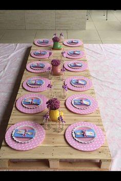 Festa Baby Alive, 7th Birthday, Birthday Parties, Baby Dolls, Party Ideas, Anniversary Parties, Birthday Celebrations, Ideas Party, Reborn Dolls