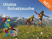 Globis Schatzsuche - Brunni-Bahnen Engelberg Engelberg, Projects For Kids, Bucket, Outdoor, Traveling With Children, Family Life, Vacation Travel, Road Trip Destinations, Summer Recipes