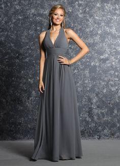 c8c6e50445 Da Vinci Bridesmaids 60233 lace prom dresses sexy prom dresses affordable prom  dresses 2014 prom dresses lace bridal gowns allure trunk show