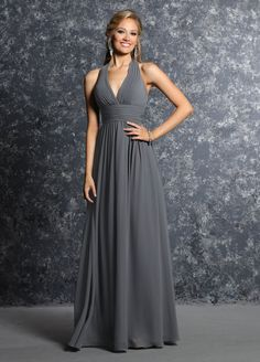 f8b18b8bf Cheap bridesmaid dresses, Buy Quality fast delivery bridesmaid dresses  directly from China simple bridesmaid dresses Suppliers: But Elegant A Line  V Neck ...