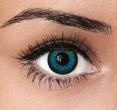 coral-blue-eclipse