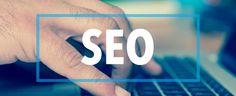 A Visão Pontocom trabalha com posicionamento na internet ou também conhecido como SEO (Search Engine Optimization), e agora vem atuando com Otimização de sites Alphaville proporcionando as empresas e comércios da região um destaque nos mecanismos de busca como o Google, fazendo com que milhares de pessoas acessem os sites através de palavras chaves.
