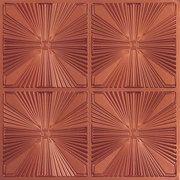 Drop In | Glue Up | Styrofoam ... Ceiling Tiles | Decorative Ceiling Tiles