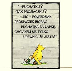 Winnie The Pooh, Purple, Pictures, Quote, Friendship, Poster, Love, Winnie The Pooh Ears, Viola