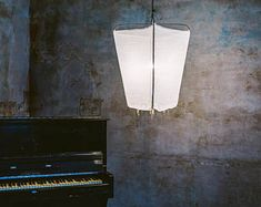 linen table clothing curtains lamps by GARDENlinen on Etsy