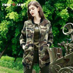 Бесплатная армии Новинка 2017 года; стильное платье короткие Тренч Модные пальто Для женщин брендовая одежда осень, для женщин камуфляж одноцветное пальто gs-8795c