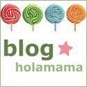 This is a new  blog I will follow ...Love it!!  And in espanol!!!  Thanks Morgan Bender!!!