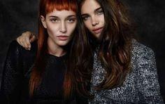 Tendencias tinte y color para el pelo para el 2015: Los colores que se llevarán [FOTOS] - ¿No sabes de qué color tintar tu cabello? No te pierdas los tonos más de moda para el otoño-invierno 2014/2015. Todas las tendencias en cuanto a tintes y con que cortes de pelo favorecen más