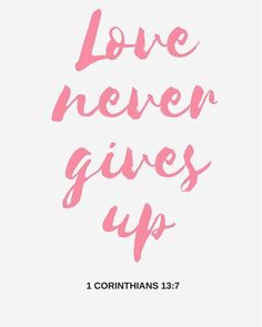 The 20 Most Popular Bible Verses About Love Popular Quotes popular bible quotes about love Popular Bible Verses, Bible Verses About Love, Bible Love, Popular Quotes, Bible Verses Quotes, Bible Bible, Faith Quotes, Jesus Quotes, Bible Quotes On Love
