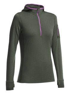 8b27b8c6 Slim fitting, with a shaped hood, thumb loops and bonded pocket tell you the