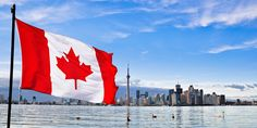 Job Opportunities In Canada: Note::- All jobs are currently uploaded so first read the carefully then choose anyone if you are interested then apply. Candidates for positions must be highly motivat… Work Overseas, Overseas Travel, Backpacking Canada, Canada Travel, Visa Canada, Canada Day, Les Nations Unies, Stuff To Do, Cosmopolitan