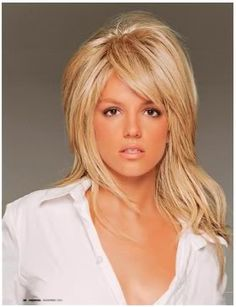 Britney Spears Hairstyles Google Search