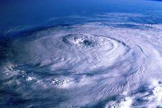Un recente ricerca pubblicata dalla Nasa, ha ormai vanificato le speranze che i buchi dell'ozono, sia quello sopral'Antartide, che quello sopra l'Artide, p