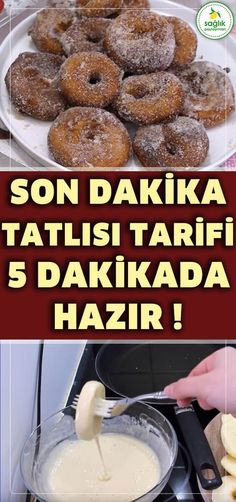 2 Malzemeli Son Dakika Tatlısı-Atıştırmalık tarifler – Las recetas más prácticas y fáciles Best Chocolate Desserts, Chocolate Lasagna, Köstliche Desserts, Delicious Desserts, Dessert Recipes, Key Lime Pie Bars, Peppermint Brownies, Brownie Ice Cream, Food Blogs