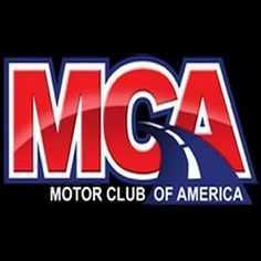 Motor Club of America Review. Is this a scam or legit