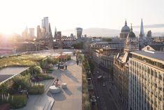 Citicape House | Cityscape Digital - CGarchitect - Architectural Visualization - Exposure, Inspiration & Jobs