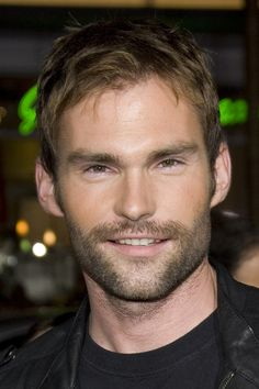 Seann William Scott | Posts related to Seann William Scott is like a magnet to old ladies