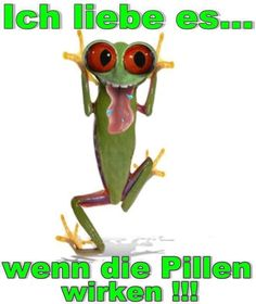 Pillen sind top Best Picture For Silly Jokes hilarious For Your Taste You are looking for something, and it is going to tell you exactly what you are looking for, and you didn't find that picture. Silly Jokes, Funny Jokes, Hilarious, Frog Wallpaper, Jokes In Hindi, Man Humor, Funny Animals, Funny Pictures, Thoughts