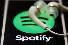 Rumor: Spotify pode atrasar lançamentos musicais para usuários gratuitos