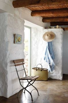 Decor, Decor Styles, Rustic House, French Country House, Home N Decor, Interior, Home Decor, House Interior, Home Deco