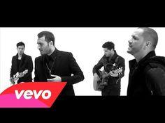 Victor Manuelle - Una Vez Más ft. Reik - YouTube
