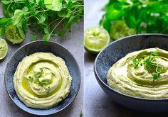 twin-food.dk avocado-hummus