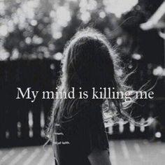 Arkamdan hiçbir şey, tek bir anı, tek bir iz bırakmayacaktım. Tıpkı yaşadığım gibi,olabildiğince gürültüsüz patırtısız, ortadan yok olacaktım.  Stefan Zweig -Acımak