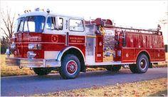 Pin by tony sicilian on sutphen pinterest fire trucks fire 1981 sutphen 1250500 pumper sciox Gallery