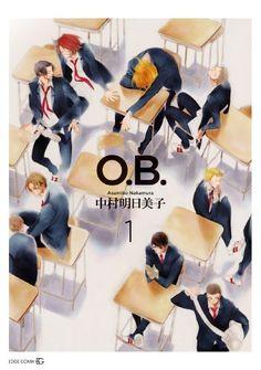 O.B.1 (EDGE COMIX)   中村 明日美子 http://www.amazon.co.jp/dp/4863494106/ref=cm_sw_r_pi_dp_95xFub0ZVRQDC