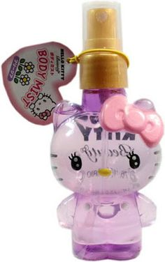 Bath & Body Bath & Body Works Shimmer Mist Splash 3.4oz Luxuries U Choose Mist X1 Health & Beauty
