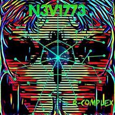 n3v1773's Songs