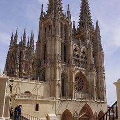 Cathedral of Santa Maria