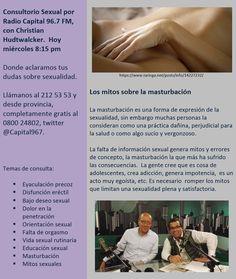 Posts relacionadosPara entender lo que no entienden ni el Ministerio de Educación del Perú ni Con mis hijos no te