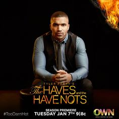 89 Best The Have The Have Nots Images Tv Series Tyler Perry 19